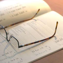 Microcredito: dettagli ed istruzioni operative per accedere ai finanziamenti del Mise