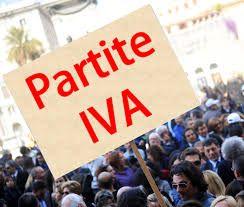 False partite Iva, il monito di Soru (Acta): Norme insufficienti, penalizzati solo i lavoratori!