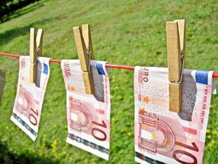 Delega fiscale: una nuova tassa sui versamenti in contanti