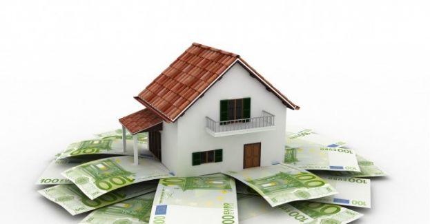Microcredito: un bando da 35.000 euro per piccole imprese e professionisti