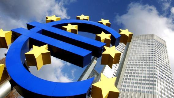La questione meridionale ed i fondi europei: una storia vecchia