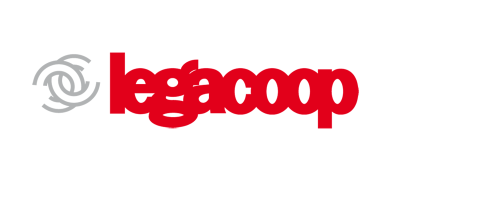 Legacoop: ecco la nuova presidenza