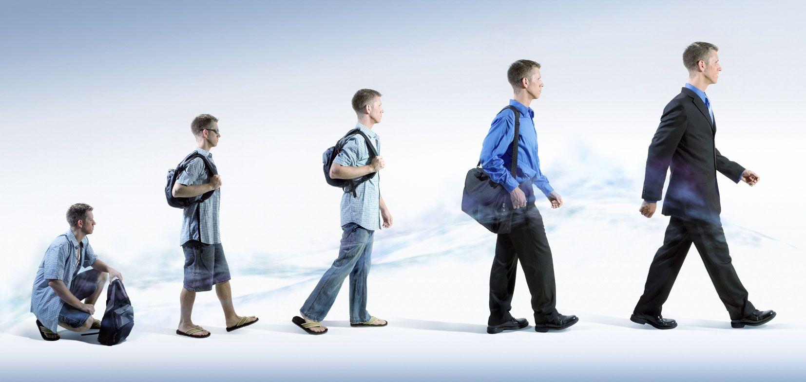 European Funding Guide: il portale che aiuta gli studenti a trovare una borsa di studio