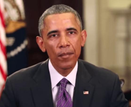 Obama: la crisi è finita, combattiamo la disuguaglianza!