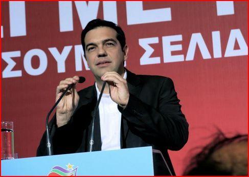 Grecia: ritratto di una giornata senza banche