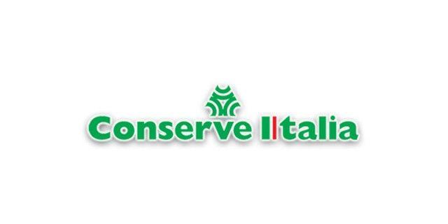 Conserve Italia: un packaging più leggero ed ecologico