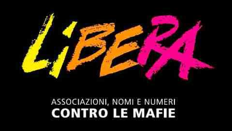 Libera: Confcooperative e Legacoop si schierano con Don Ciotti