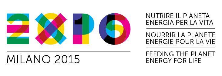RESTART Cooperazione e/è antimafia: la creatività della legalità protagonista a Expo 2015