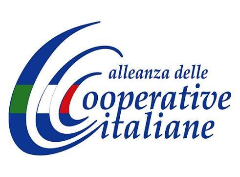 I numeri del movimento cooperativo in Italia