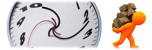 Portabilità dei conti correnti: ora puoi trasferirli a costo zero ed in tempi rapidi