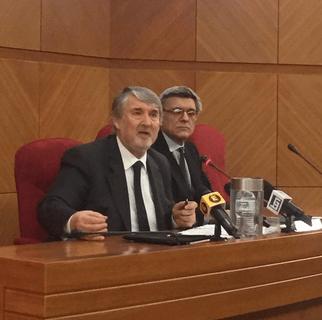Poletti apre al reddito minimo per gli over 55