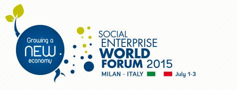 Social Enterprise World Forum 2015: a Milano per scoprire il ruolo delle imprese sociali