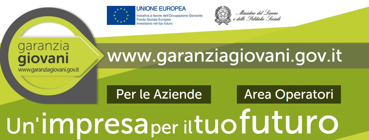 Selfiemployment: il fondo sull'autoimpiego per gli iscritti a Garanzia Giovani