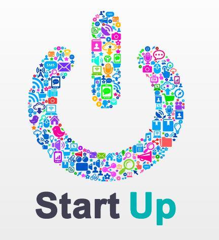 Un portale dedicato ai finanziamenti per le start up