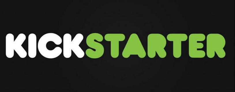 Kickstarter: la piattaforma di crowdfunding arriva anche in Italia