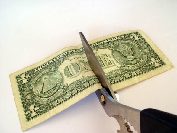 Abi: aumentano i mutui e i prestiti alle imprese