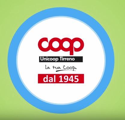 Coopstartup Unicoop Tirreno: al via la valutazione finale
