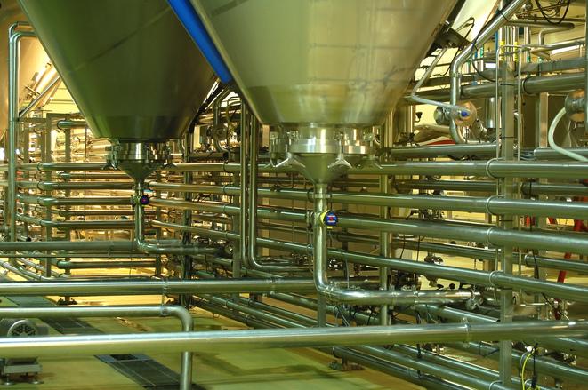Alimentare: torna l'indicazione obbligatoria dello stabilimento sulle etichette dei prodotti