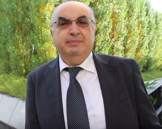 Gardini: cooperazione prospera nella legalità ed è determinante per un welfare moderno