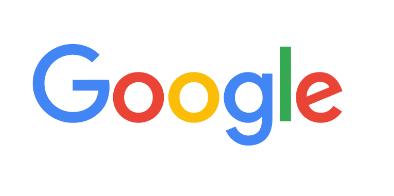 E se Google comprasse Twitter?