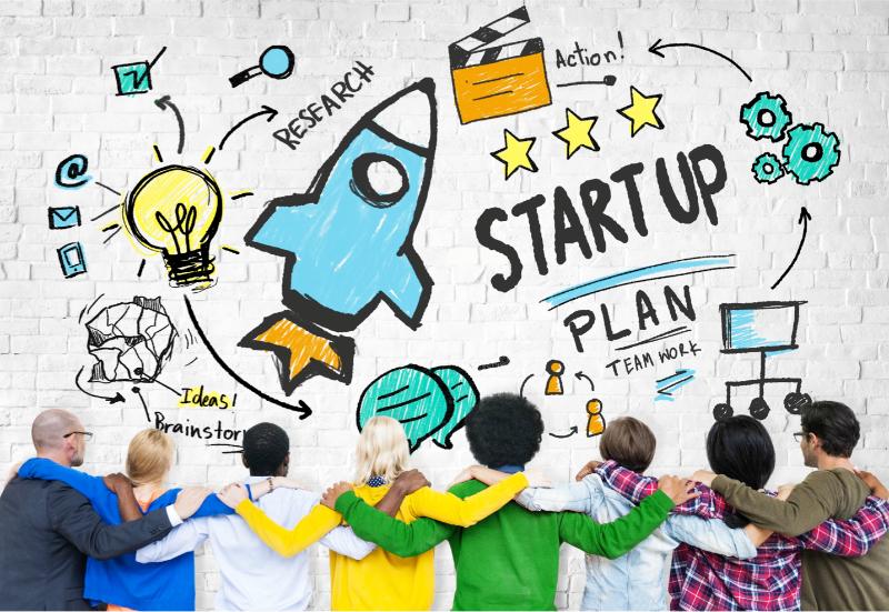 Ready, Steady, Coop: guida per le startup di tipo cooperativo