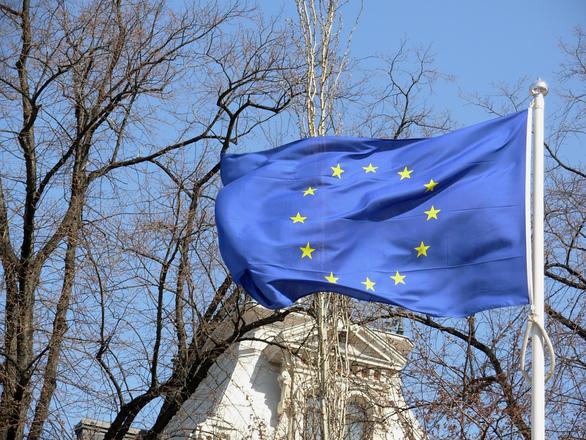 Corte Ue: anche gli spostamenti di lavoro costituiscono orario d'ufficio