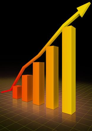 Ocse: in rialzo le stime su Pil e occupazione