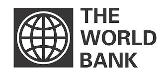 Global Monitoring Report: nel 2015 meno di un povero su dieci