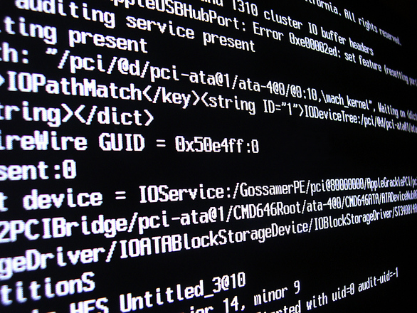 Europe Code Week: al via la settimana del pensiero computazionale