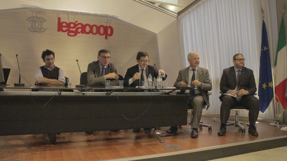 Coopstartup FVG: il bando per le nuove imprese cooperative del Friuli Venezia Giulia
