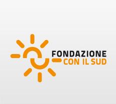 Fondazione Con Il Sud: 50.000 euro per la migliore campagna di comunicazione sul Mezzogiorno