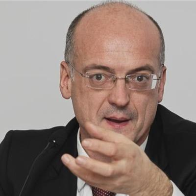 Terzo Settore, Guerini: un passo in avanti verso una riforma epocale