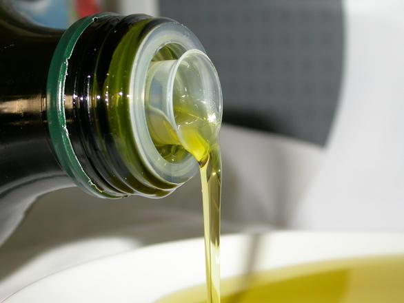 Olio, Alleanza delle Cooperative: possibili danni d'immagine per le imprese sane