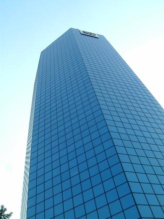 Decreto salve banche: 3,6 miliardi dal Fondo di Risoluzione