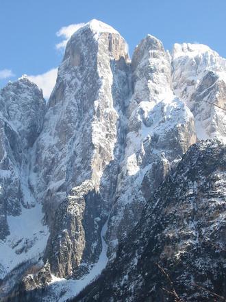 Qualità della vita: Bolzano prima città d'Italia, Reggio Calabria ultima