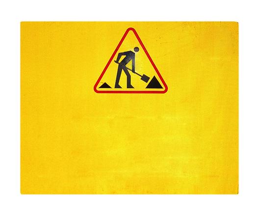Istat: disoccupazione all'11,5%, ma preoccupa il numero di inattivi