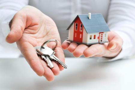 Usucapione di immobili ipotecati