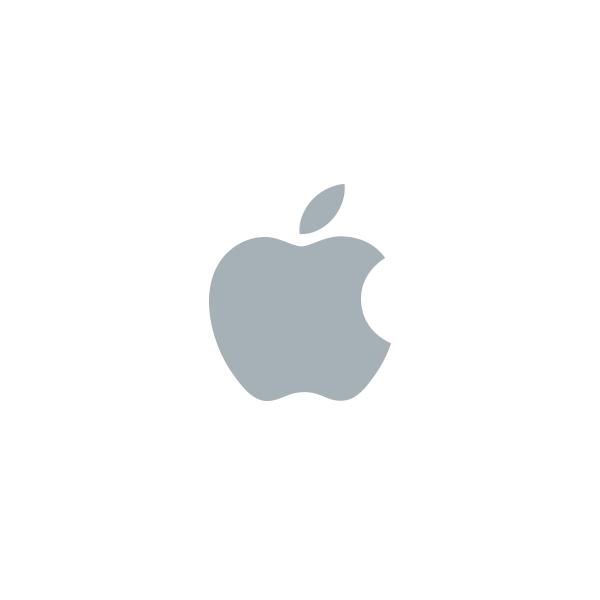 Apple: parte il bando per il nuovo polo di Napoli