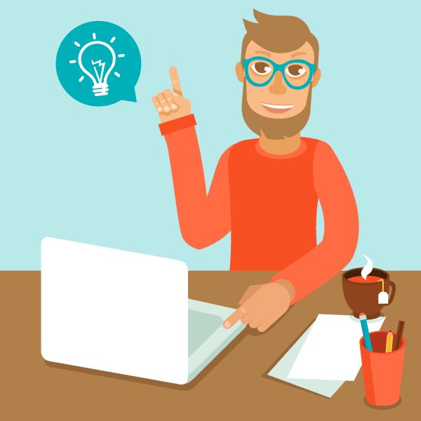 Lavoro autonomo: le novità per i professionisti