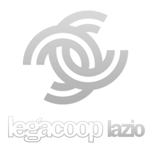 Legacoop Lazio: debito dimezzato nel 2015