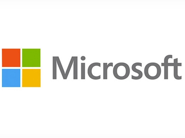 Microsoft: un miliardo per il non profit