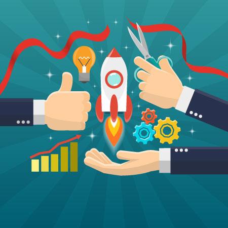 Legge di Stabilità: agevolazioni e cambiamenti per startup e PMI innovative