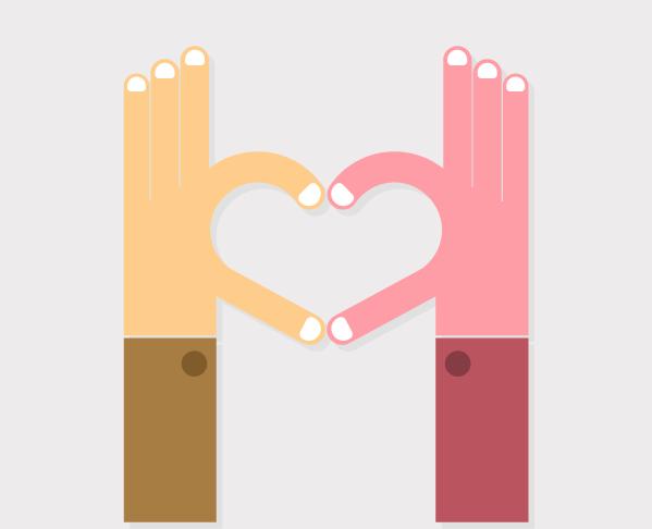 Guerini: imprese sociali promotrici della dignità umana