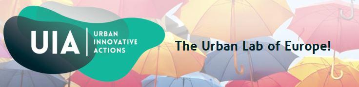 Urban Innovative Actions: il bando per l'innovazione urbana dei Comuni