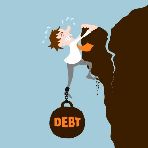 Debito_Banche_Borsa_Crisi