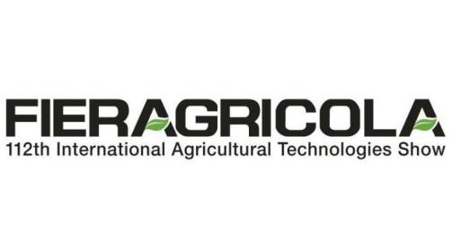 Fiera Agricola 2016: il programma ed i temi centrali