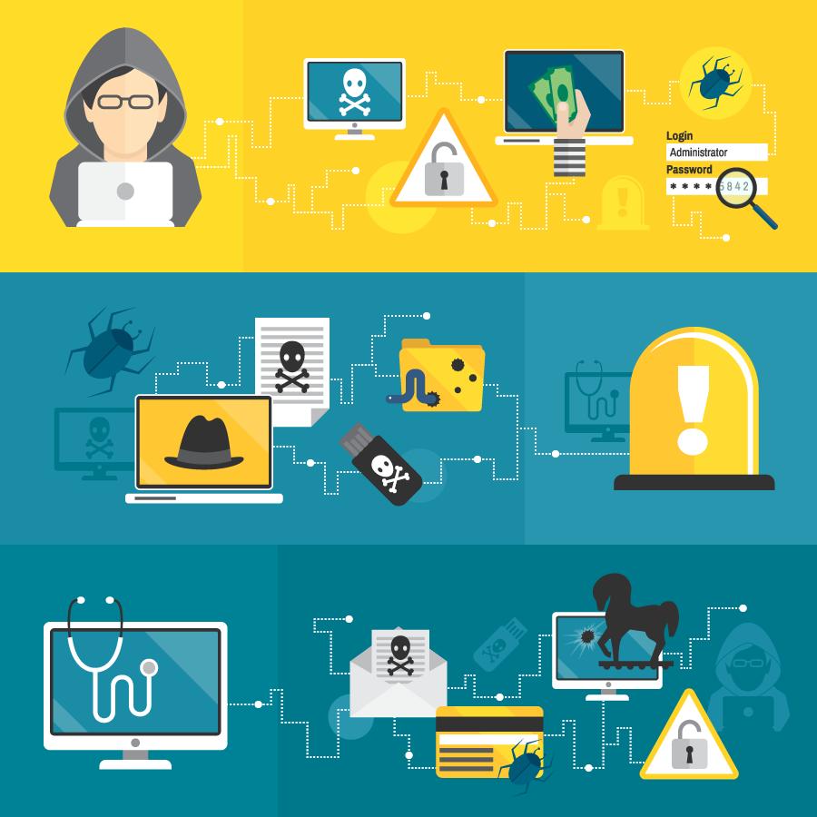 Cryptolocker: torna il virus che blocca i documenti e chiede il riscatto