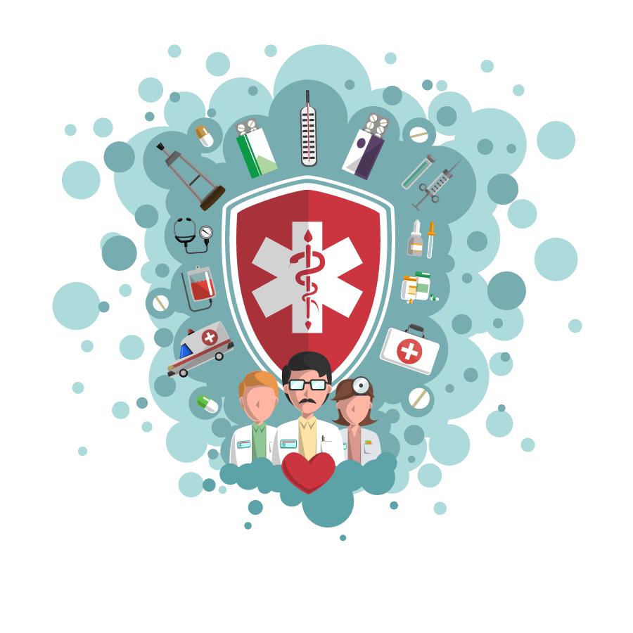 Primarie USA: anche i repubblicani puntano sul diritto universale alla salute?
