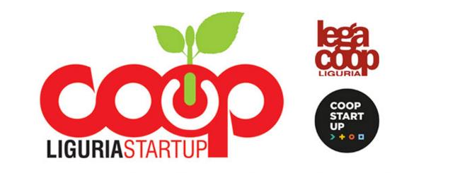 CoopLiguria Startup: i dieci progetti selezionati