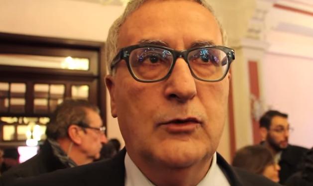 Franco Roberti: la mafia sfrutta le cooperative per riciclare denaro sporco